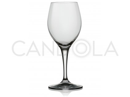 star-glas-artdeco-sklenice-white-wine-320-ml-arwh320