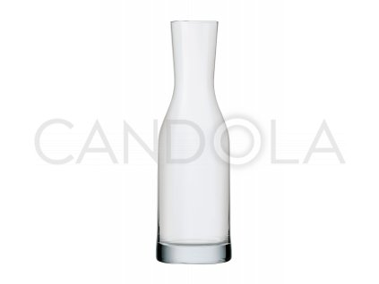star-glas-style-carafe-200-ml-CAR1200