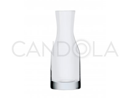 star-glas-style-carafe-300-ml-car330
