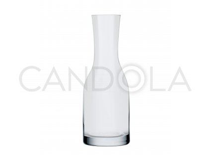 star-glas-style-carafe-550-ml-car550