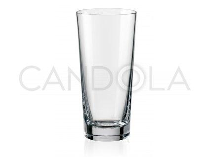 star-glas-conic-sklenice-liqueur-90-ml-coll90