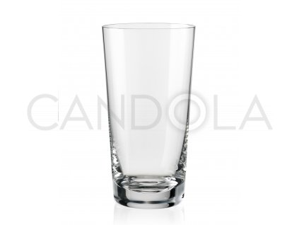star-glas-conic-sklenice-long-400-ml-colo400