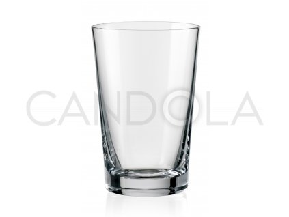 star-glas-conic-sklenice-water-goblet-250-ml-cowa250