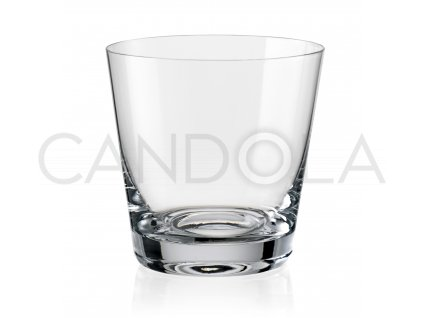 star-glas-conic-sklenice-whisky-330-ml-cowh330