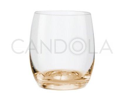 star-glas-dream-sklenice-brown-300-ml-drbr300