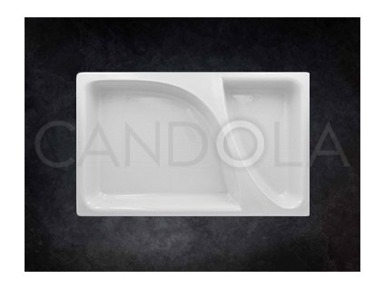 rak-gastronadoba-gn-porcelanova-delena-kolekce-polaris-produktova-rada-zamma-zmgn1-1d