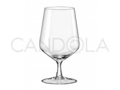 star-glas-ellite-sklenice-beer380-ml-elbe380