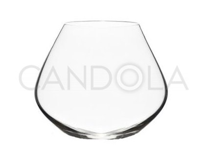 star-glas-ellite-sklenice-big-tumbler-580-ml-elbt580