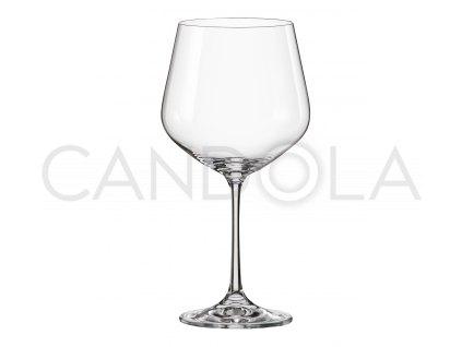 star-glas-ellite-sklenice-burgundy-540-ml-elbu540