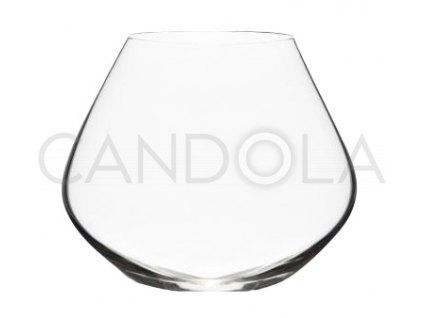 star-glas-ellite-sklenice-cognac-tumbler-440-ml-elct440