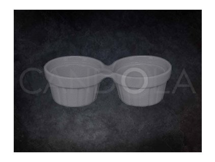 rak-miska-ramekin-dvojita-kolekce-fusion-produktova-rada-chefs-fusion-cfdr02gy