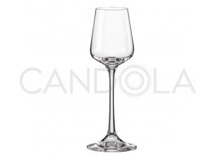 star-glas-ellite-sklenice-Liqueur-60-ml-elli60