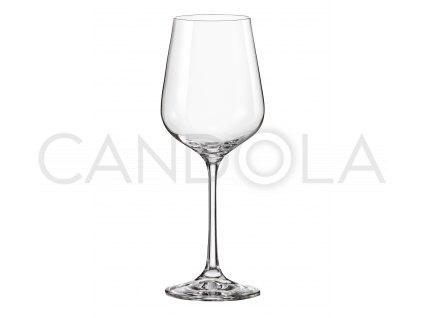 star-glas-ellite-sklenice-sweet-wine-200-ml-elsw200