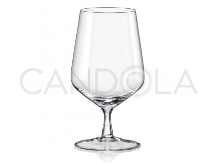 star-glas-ellite-sklenice-water-310-ml-elwa310