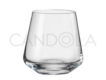 star-glas-ellite-sklenice-whisky-290-ml-elwh290