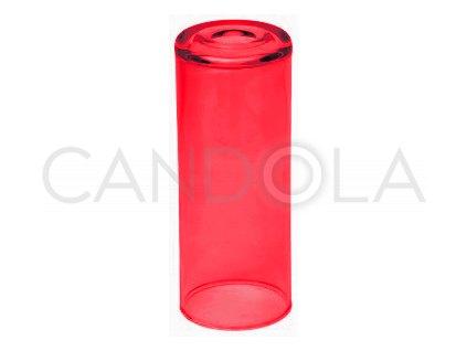 candola-cylindr-nahradni-ciry-g065cyclam