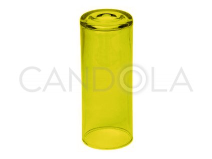 candola-cylindr-nahradni-ciry-g065lemongrass