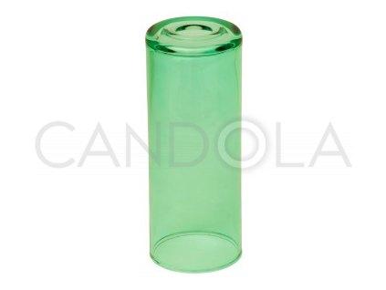 candola-cylindr-nahradni-ciry-g065magnesia