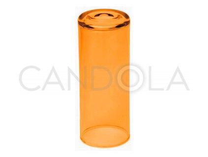 candola-cylindr-nahradni-ciry-g065mandarin