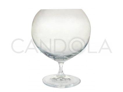 star-glas-big-ball-flower-1010-ml-hobf1010