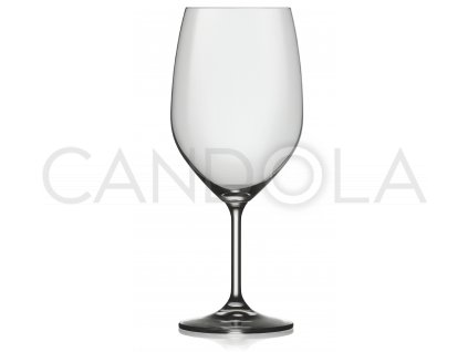 star-glas-horeca-1-sklenice-bordeaux-600-ml-hobo600