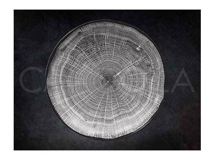 rak-talir-hluboky-kulaty-bez-okraje-kolekce-fusion-produktova-rada-woodart-wdbubc26bg