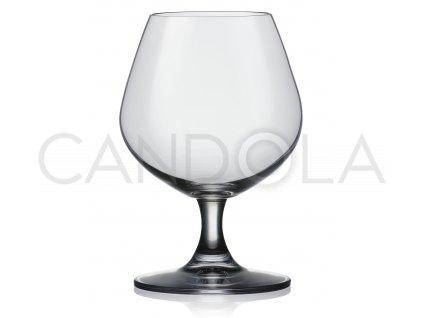 star-glas-horeca-1-sklenice-cognac-420-ml-hocg420