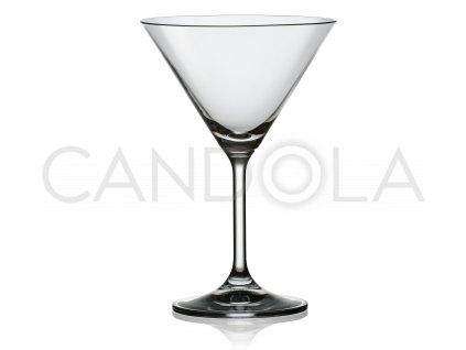 star-glas-horeca-1-sklenice-coctail-270-ml-hoco270