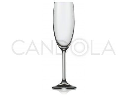 star-glas-horeca-1-sklenice-champagne-180--ml-hoch180