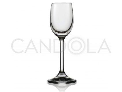 star-glas-horeca-1-sklenice-liqueur-65-ml-holi65