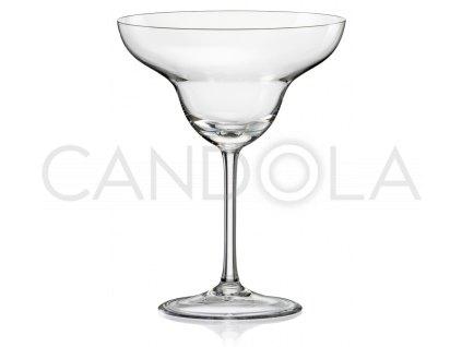 star-glas-horeca-1-sklenice-margarita-350--ml-homa350