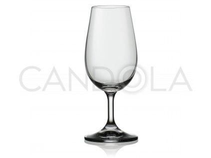 star-glas-horeca-1-sklenice-porto-200-ml-hopo200