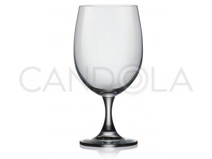 star-glas-horeca-1-sklenice-water-350-ml-howa350