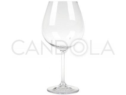 star-glas-horeca-2-sklenice-bordeaux-570-ml-hrbo570