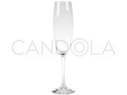 star-glas-horeca-2-sklenice-champagne-220-ml-hrch220