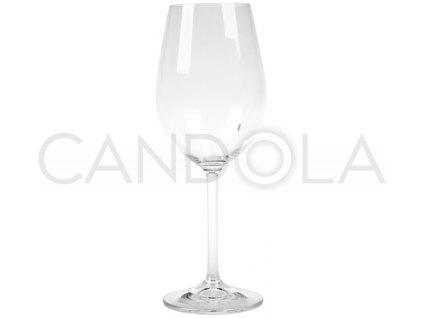 star-glas-horeca-2-sklenice-red-white-wine-440-ml-hrrw440