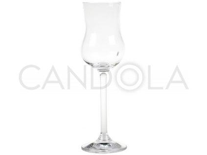 star-glas-horeca-2-sklenice-spirit-90-ml-hrsp90