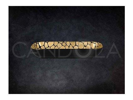 rak-miska-obdelnikova-kolekce-opulence-produktova-rada-pebbles-pbaurbm22