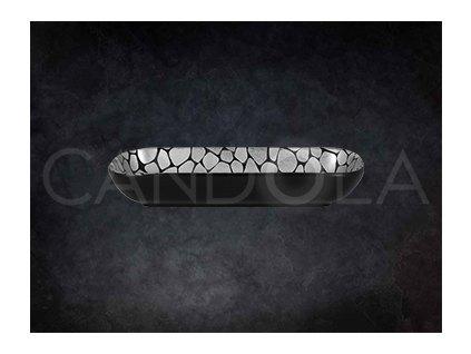 rak-miska-obdelnikova-kolekce-opulence-produktova-rada-cobbles-cbaurbm22