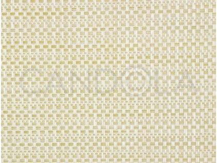 paderno-prostirani-beige-sada-6-ks-42950-02