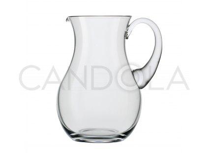 star-glas-style-jug-1000-ml-jug1000