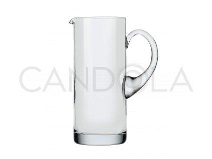 star-glas-style-slim-jug-1000-ml-jugt1000