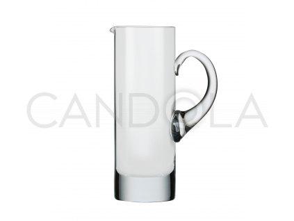 star-glas-style-slim-jug-500-ml-jugt500