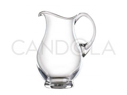 star-glas-style-jug-1500-ml-jugw1500