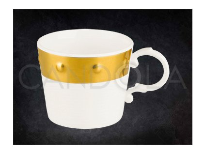 rak-salek-na-espresso-kolekce-opulence-produktova-rada-golden-ultra-ugkqcu09