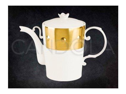 rak-konvicka-na-kavu-s-poklickou-kolekce-opulence-produktova-rada-golden-ultra-ugkqcp160