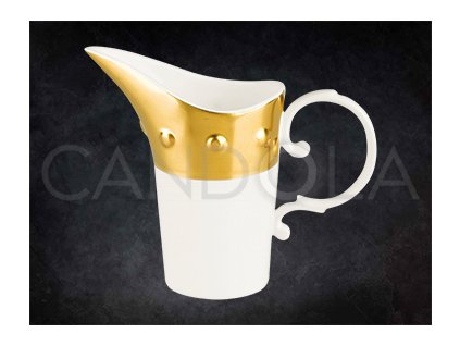 rak-konvicka-na-mleko-kolekce-opulence-produktova-rada-golden-ultra-ugkqcr25