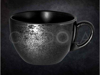 rak-salek-na-dvojite-espresso-a-caj-kolekce-fusion-produktova-rada-karbon-kr116cu20
