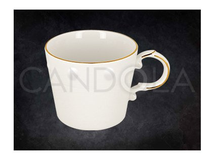 rak-salek-na-espresso-kolekce-opulence-produktova-rada-pure-ultra-ugd5gdcu09