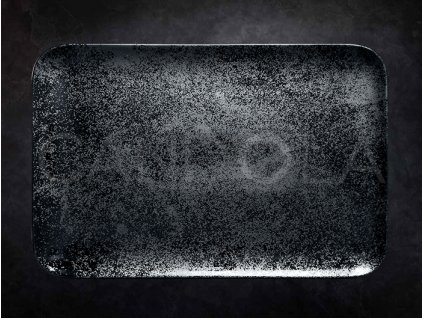 rak-talir-melky-obdelnikovy-bez-okraje-kolekce-fusion-produktova-rada-karbon-kraurpw33w